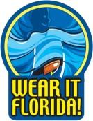Wear it Florida logo (beltpack).jpg